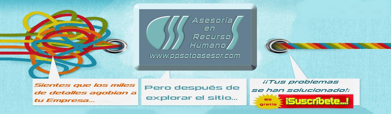 ppsotoasesor.com